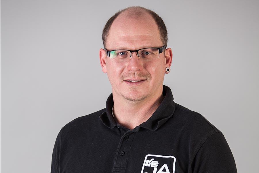 Jürgen Arbogast,Service rund ums Haus
